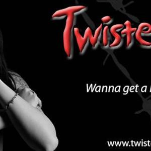 Twisted Pix