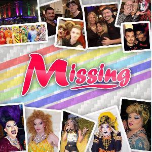 Missing Bar Birmingham
